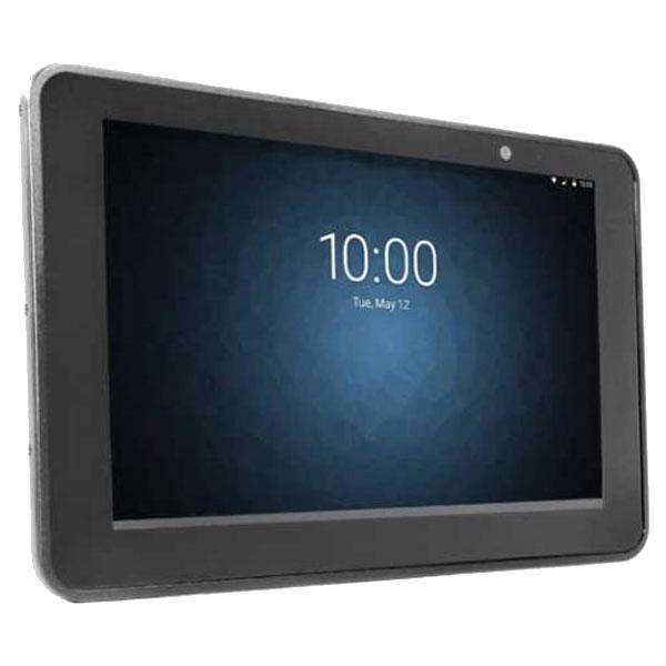 tablet ET50 Zebra