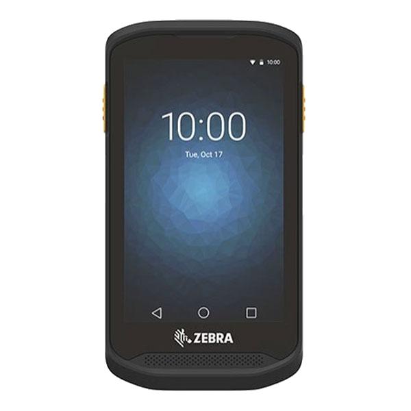 Coletor de Dados Android Zebra TC25
