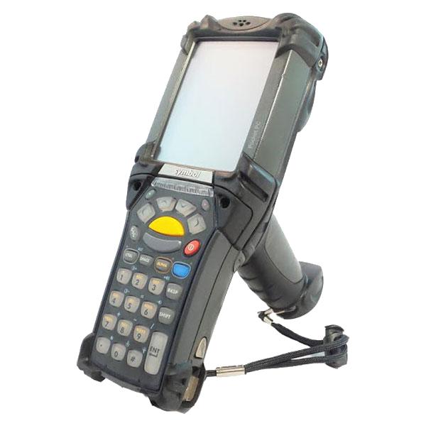 Coletor de Dados MC9060 Zebra
