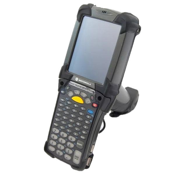 Coletor de Dados MC9090 Zebra
