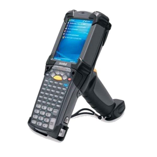 Coletor de Dados MC9190 Zebra